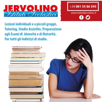 Istituto Iervolino